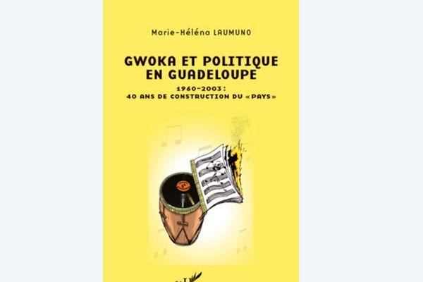 Gwo Ka & Politique