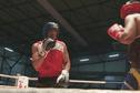 Dix ceintures attribuées lors du 2e championnat de boxe anglaise