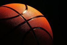 Le basketball à Wallis et Futuna souhaite sortir de l'ombre