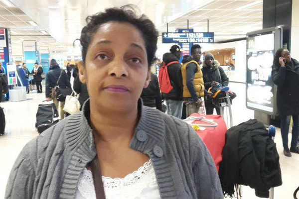 Air Caraibes : que sont devenus les sept passagers bloqués à Orly ?
