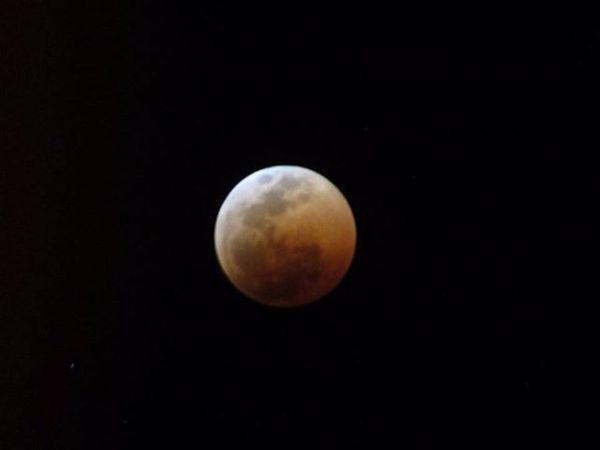 Eclipse 2018 Mo Na