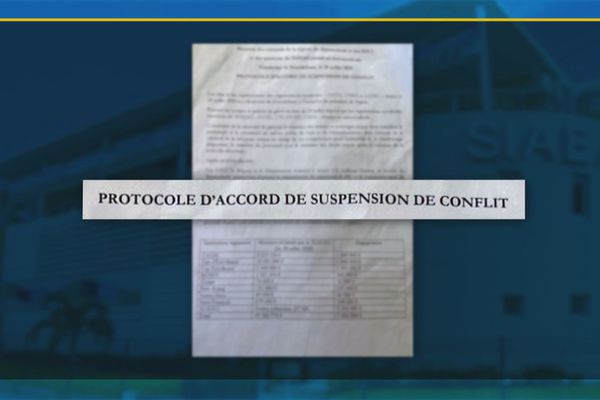 protocole suspension conflit siaeag