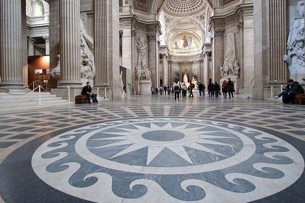 le hall central du Panthéon .jpeg
