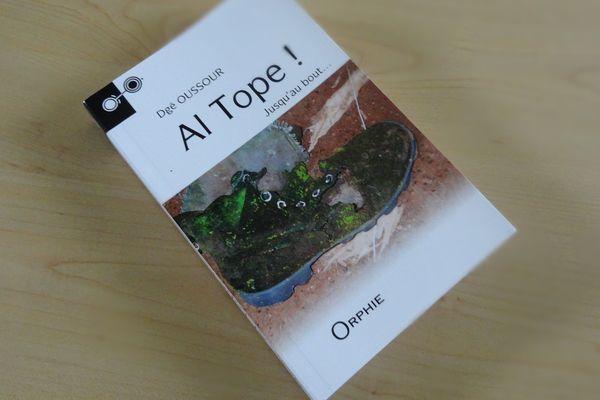 Al Tope