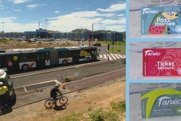 Tanéo : nouveaux tarifs dès le 12 octobre