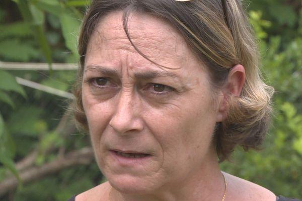 Cayenne : le périple de Roxy pour retrouver un foyer
