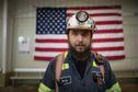 Une raffinerie de nickel en tête de liste des priorités aux États-Unis