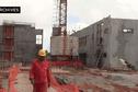 Les difficultés économiques des entreprises guyanaises