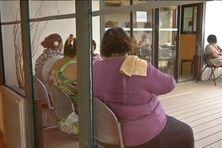 Un Réunionnais sur 10 atteint d'obésité. Ne pas se fier aux apparences, il s'agit d'une vraie pathologie, avec de nombreux effets secondaires générant de la souffrance physique et psychologique.