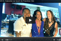 Diffusez vos voeux 2015 sur Polynésie 1ère