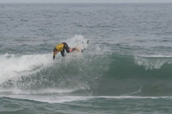 20170523 Surf