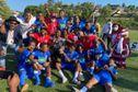 FCM ira jouer son 8e tour de coupe de france à La Réunion