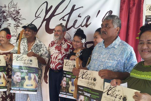 festival ukulele 14 06 2013