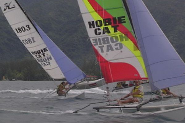 Saga Tahiti Iti 15