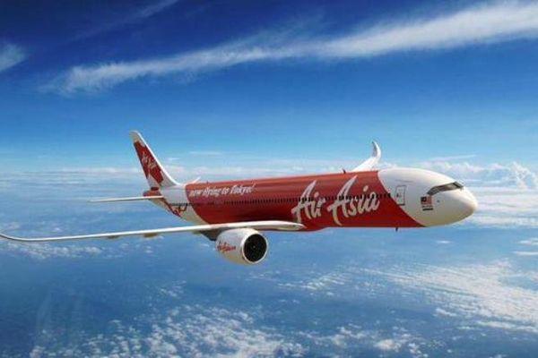 avion air asia