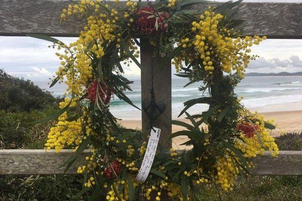 Après l'attaque d'un ado à Wooli beach, NSW, 11 juillet 2020