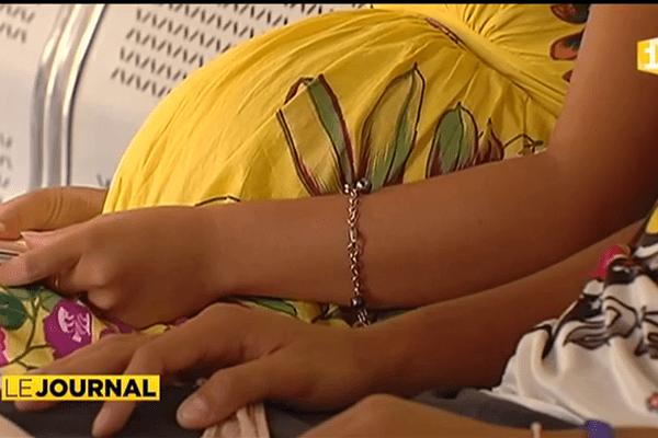 L'avortement, question toujours délicate en Polynésie