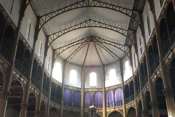 Eglise Saint Pierre et Saint Paul 3