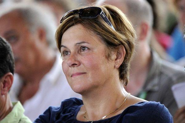 L'ancienne ministre Dominique Voynet va diriger l'Agence Régionale de Santé de Mayotte.