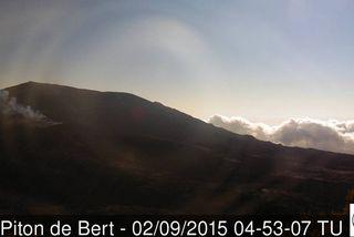 Volcan 2 Sept 2015