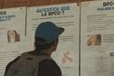 Tabac : prévenir et sensibiliser contre la BPCO