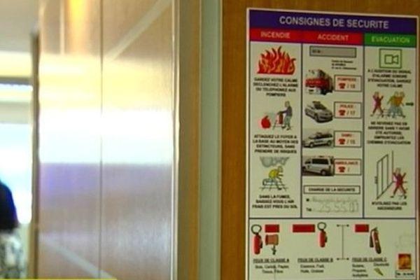 incendies-mesures-220414