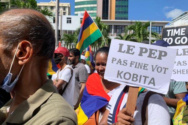 Yasine MOHABUTH pour Réunion la 1ère - 4