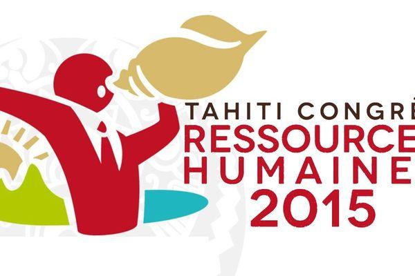 Tahiti Congrès