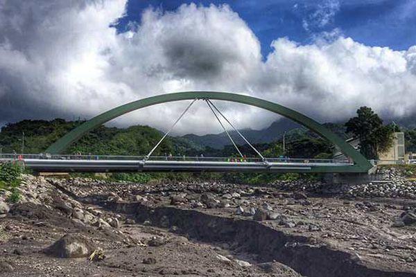 Pont du Prêcheur