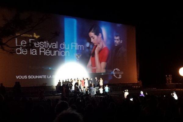 20141012 Festival du Film 2