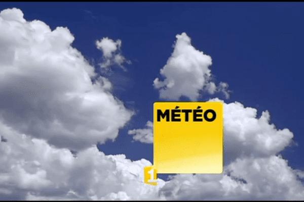 meteo 23 08 13