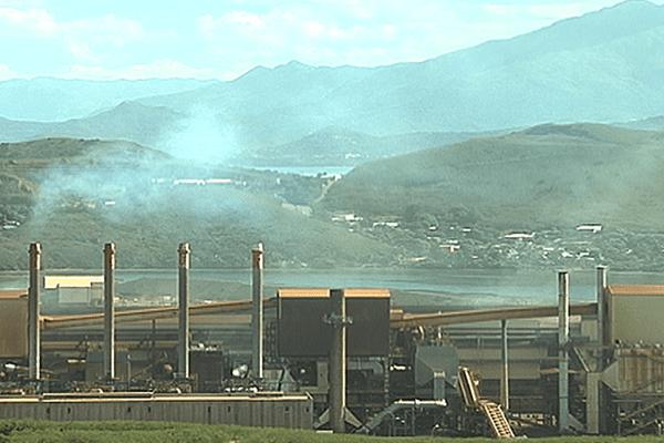 usine SLN de Doniambo (200416)
