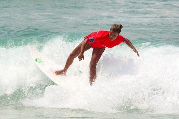 Deux surfeurs réunionnais sélectionnés pour les championnats du monde juniors