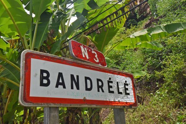 Bandrélé