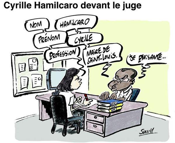 Souch sur Hamilcaro
