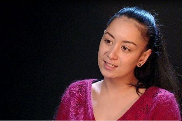 Tahia Cambet