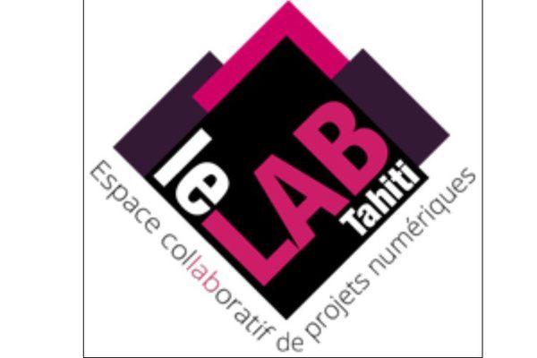 Lab Tahiti
