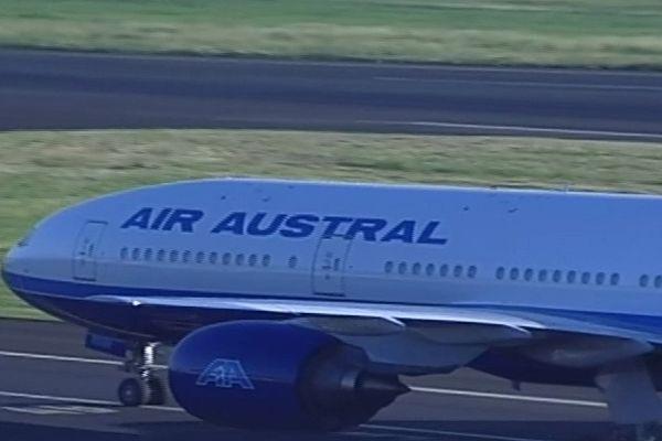 Ligne Réunion-Chennai6bangkok : Air Austral reçoit le feu vert des autorités indiennes