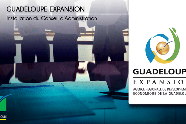 gUADELOUPE eXPANSION