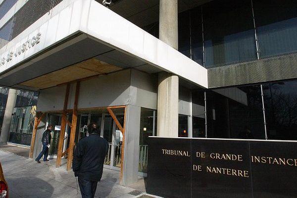 """Nanterre: jusqu'à 12 ans de prison requis pour des trafiquants de drogue à la """"torpille"""""""