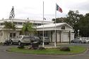 Tribunal administratif: annulation du scrutin municipal de Païta