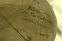Le crâne du chef Ataï restitué jeudi à ses descendants