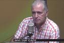 Olivier Mantez: le BTP ne va vraiment pas bien