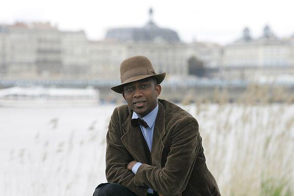 Karfa Diallo