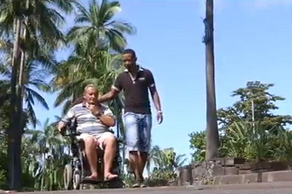 20140511 handicape