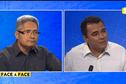 Face à face : Pour ou contre l'implantation d'une mosquée à Tahiti ?
