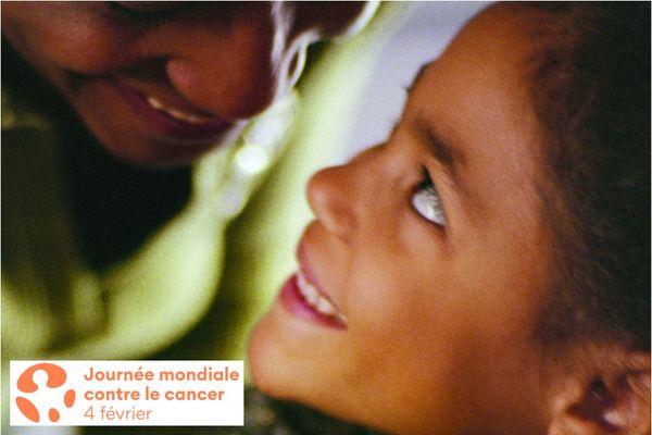 Journée mondiale contre le cancer - 4 février