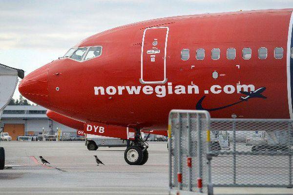 Avant son arrivée aux Antilles, la compagnie aérienne Norwegian lance un Paris-New York à 179 euros