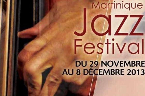 Jazz Martinique