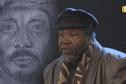 Tranches de vie : Romain Ganer, artiste peintre guadeloupéen